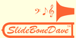 SlideBoneDave Logo